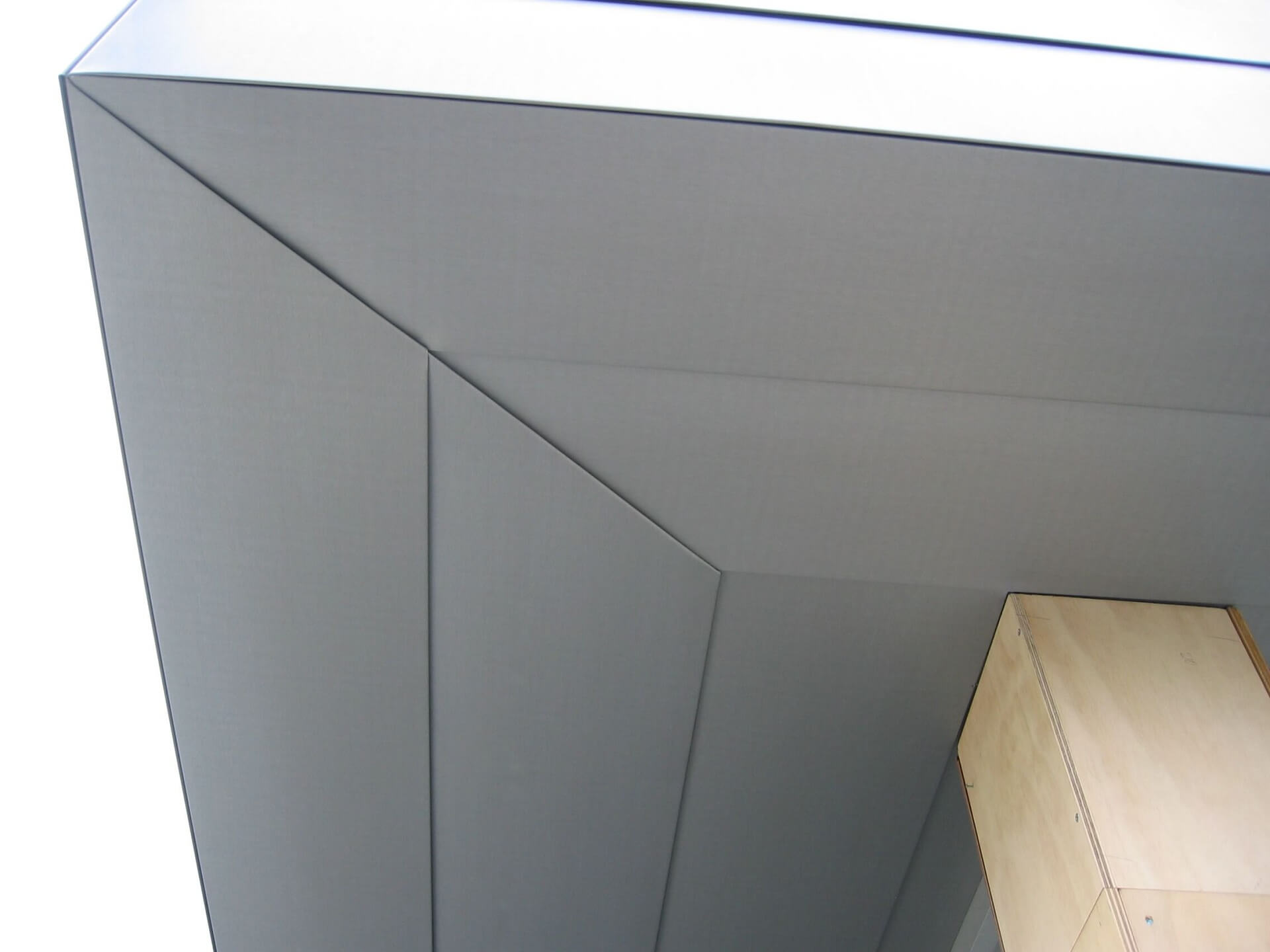 Cladding Systems Concept Cladding Melbourne 0452432077